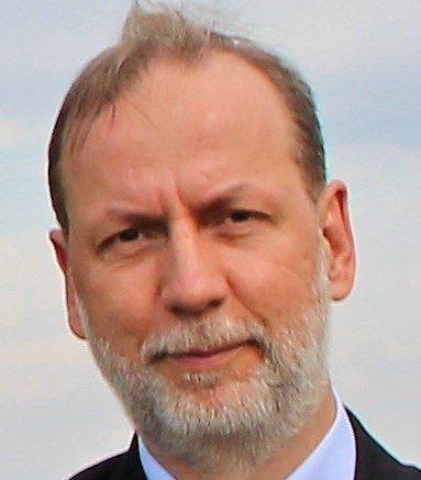 Dr. Ismail H. Yavuzcan